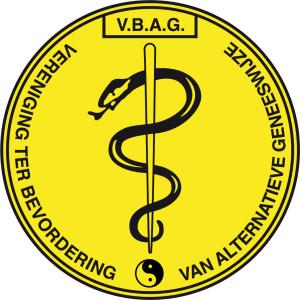 vbag-logo-2012-300x300