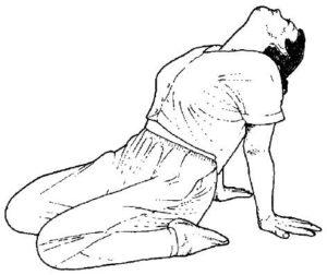 meridiaan yoga in amsterdam oost shiatsu masunaga amsterdam