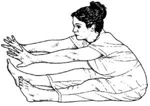 meridiaan yoga lessen amsterdam muiderpoort