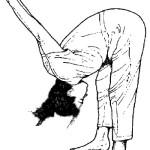 meridiaan-yoga amsterdam oost
