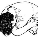 meridiaan yoga amsterdam lessen in amsterdam oost