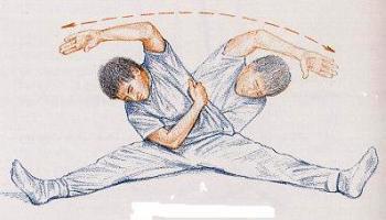 Meridiaanoefeningen – Oefeningen voor... - Shiatsu Masunaga ...